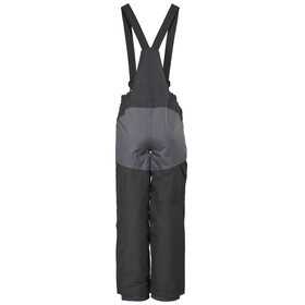 VAUDE Kids Snow Cup Pants II Black (010)